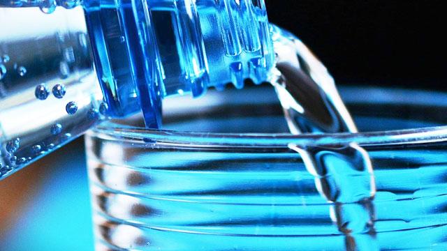 【シリカ水】の売れ筋は?減っていくシリカを補給。