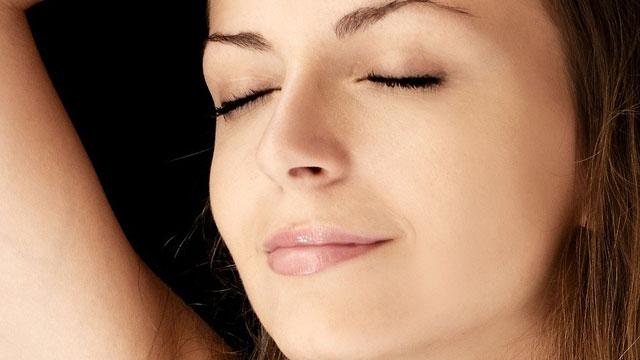 【コラーゲン】皮膚に届きやすい「コラーゲンペプチド」。飲む時間も気を付けて。